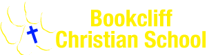 Bookcliff Christian School